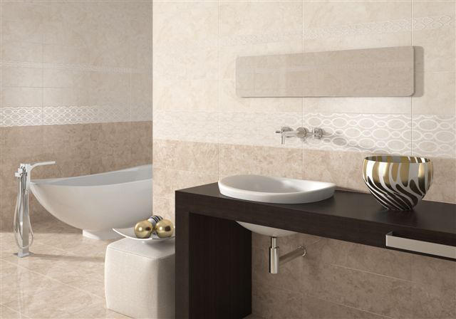 About the york lifestyle group for Bathroom design yorkshire