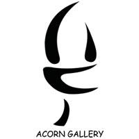 The Acorn Gallery profile-logo
