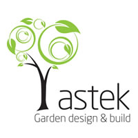 Astek Garden Design & Build