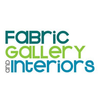 Fabric Gallery & Interiors