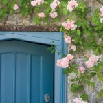 farrow and Ball exterior paint