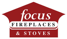 Focus Fireplaces & Stoves