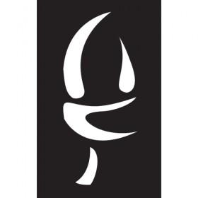 Acorn Gallery - logo