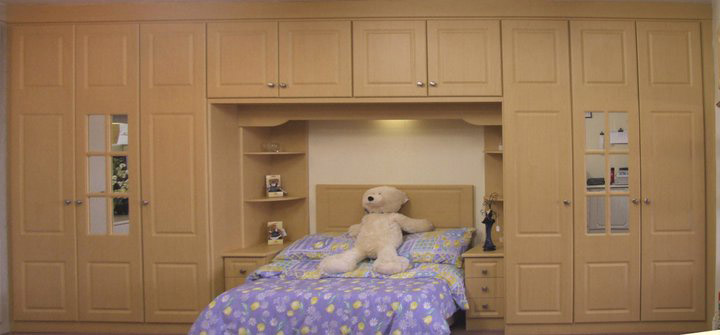 Moonlight Bedrooms. Moonlight Bedrooms  Pocklington   York bedroom design