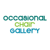 Occasional Chair Gallery