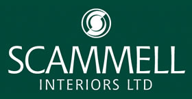 Scammell Profile Logo