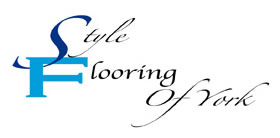 Style Flooring of York