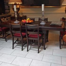Style Flooring of York